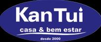 Kan Tui Ofurô