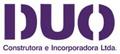 DUO Construtora e Incorporadora Ltda.