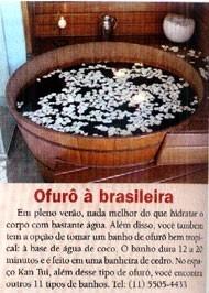 Revista Plástica & Beleza - Edição Março/2002